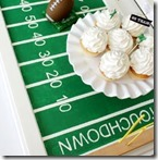 Football-field-tray5