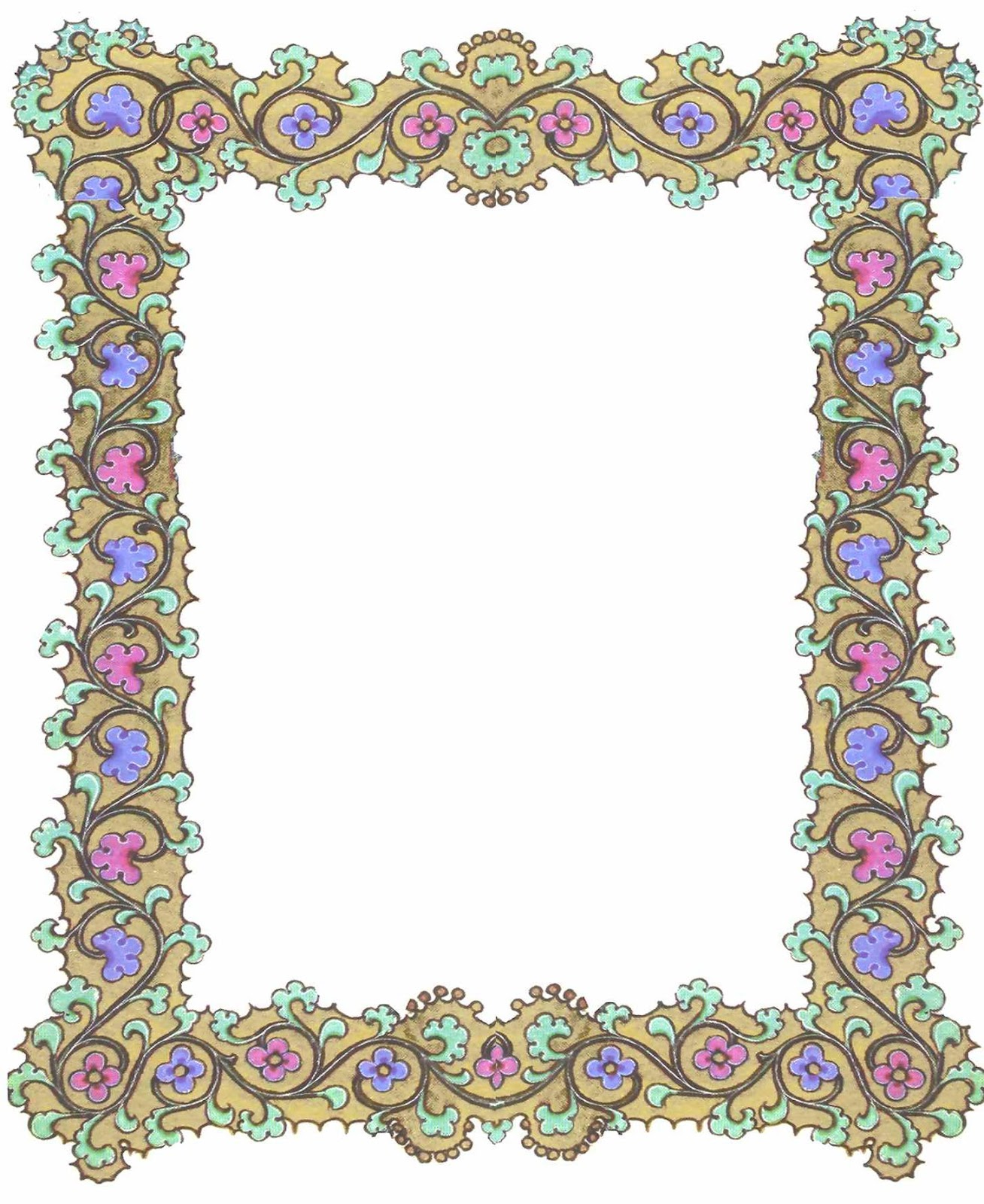 Arch Wedding Arbor tulle