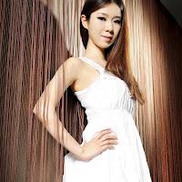 LiGui 2013.10.04 时尚写真 Model 美辰 [34P] 000_0533.JPG