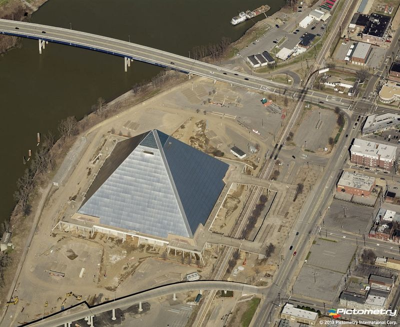 memphis-pyramid-6