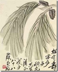 qi_baishi_zhang_daqian_huang_binhong_various_artists_leisure_pursuits_d5635617_001h