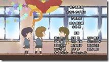 Kyoukai no Rinne - 14 -53