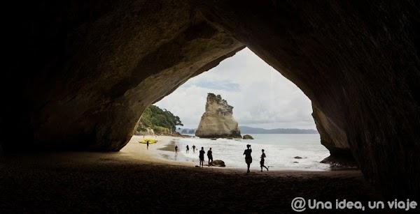 nueva-zelanda-ruta-itineriario-20-dias-unaideaunviaje.com-003.jpg