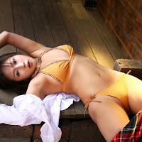 [DGC] 2007.04 - No.419 - Yuzuki Aikawa (愛川ゆず季) 016.jpg