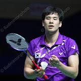 China Open 2011 - Best Of - 111127-1510-cn2q9744.jpg