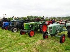2015.05.14-039 tracteurs