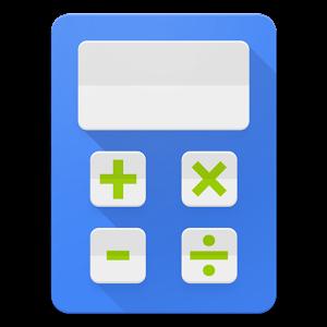 One Calculator apkmania