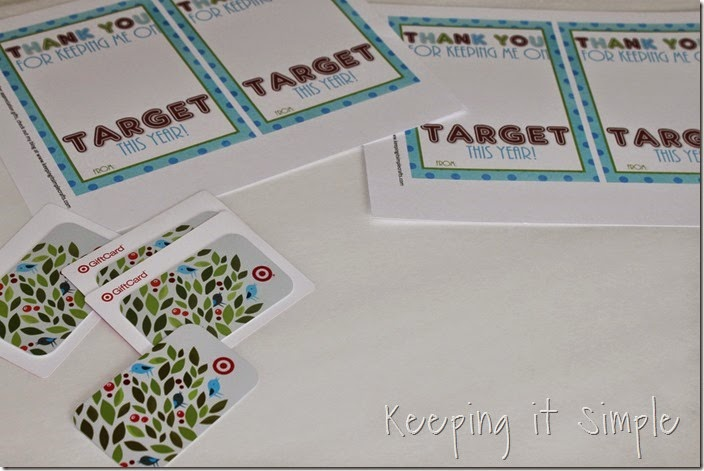 Teacher-Appreciation-Gift-Target-Gift-Card-With-Printable (1)