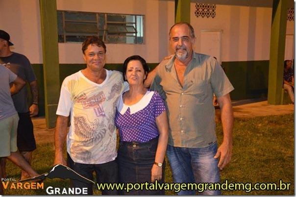 final regional divino das laranjeiras portal vargem grande   (10)