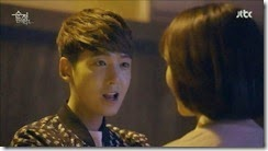 [Falling.In.Love.With.Soon.Jung.E16.E%255B372%255D%255B2%255D.jpg]