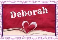 libri e amore (FILEminimizer)