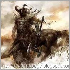 centauro-nephilins