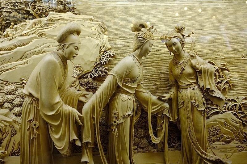 dongyang-woodcarving-4