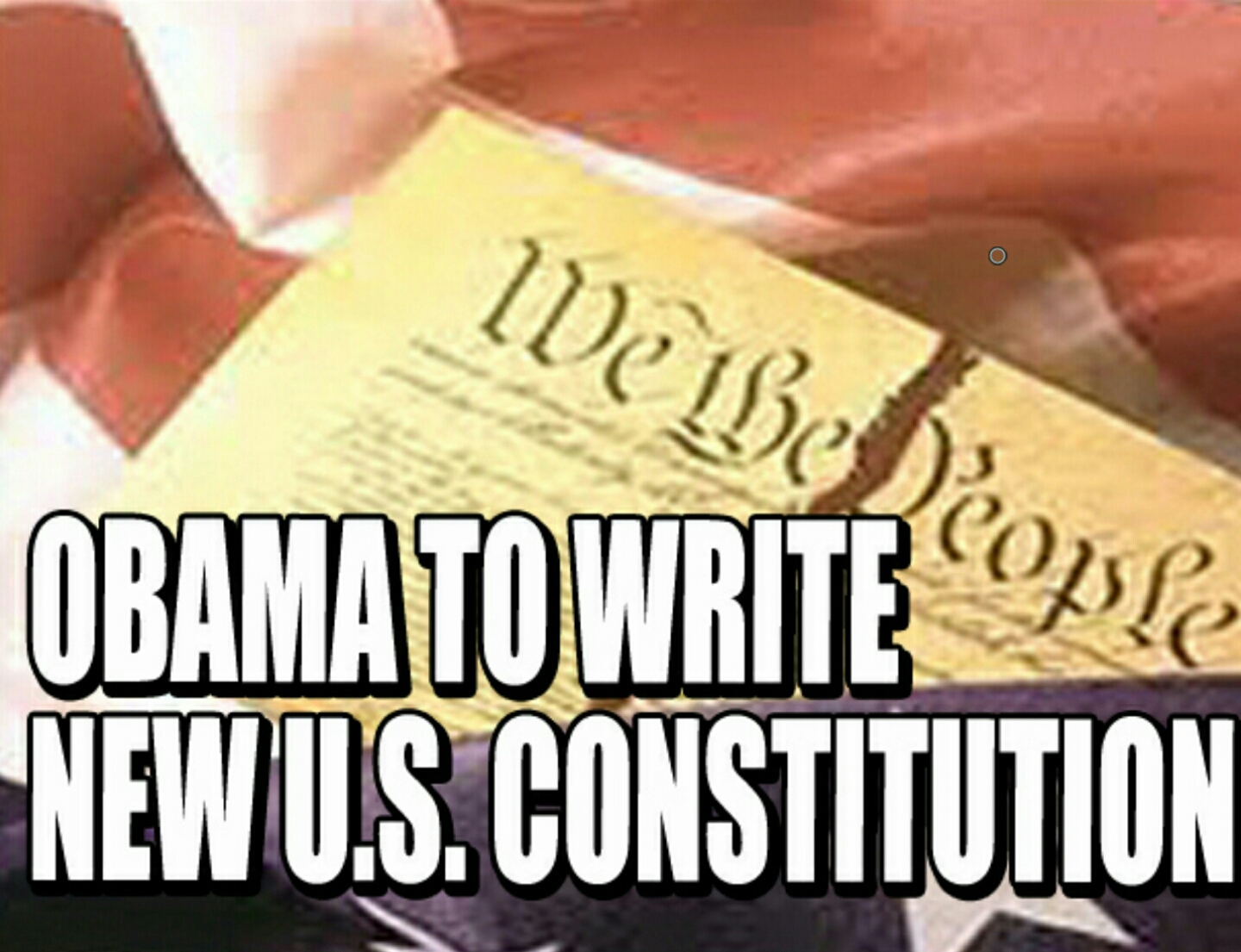 the constitution of the united states law of the land or outdated news 2018-8-16  to understand the united states of america,  article vi determines that the us constitution, and all laws made from it are the 'supreme law of the land',.