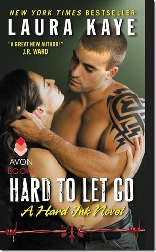 Hard to Let Go_thumb[1]