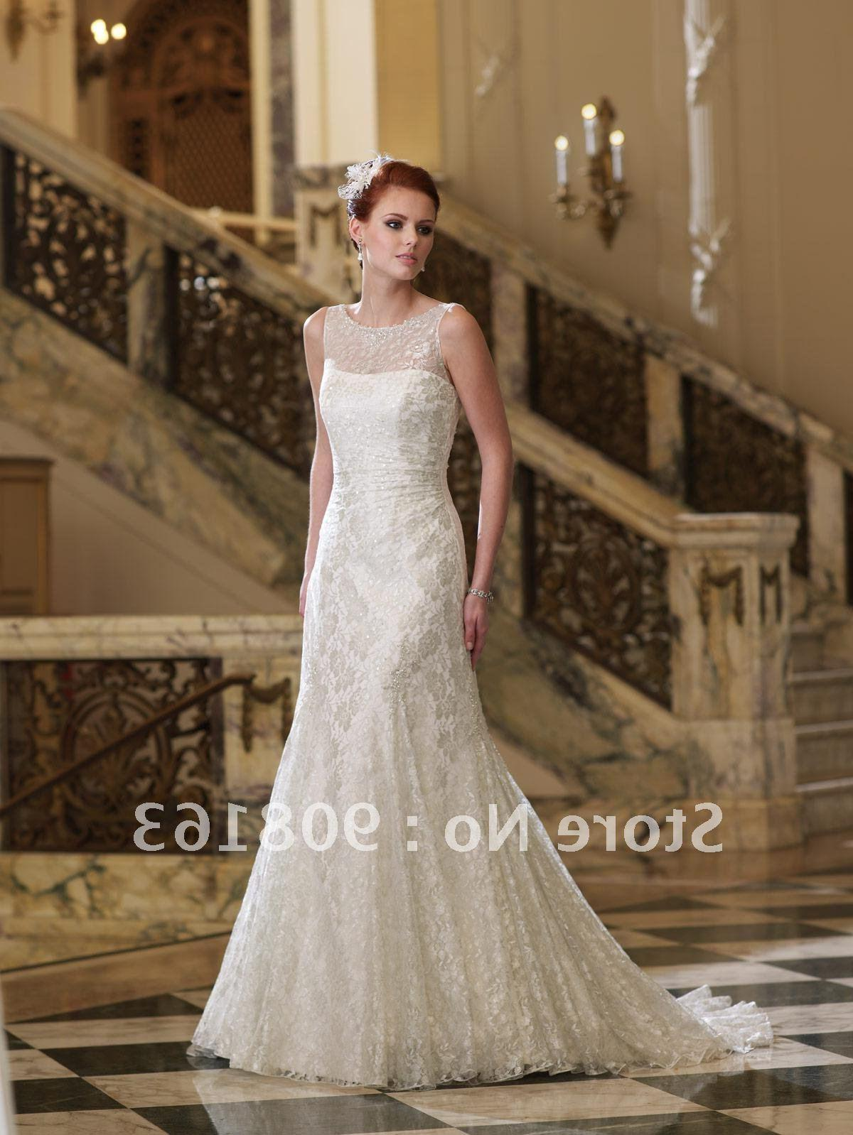 Buy Wedding Gowns 2011, low bacfk wedding gowns, stylish wedding gowns,