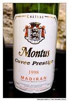 Château-Montus-Madiran-Cuvée-Prestige-1998