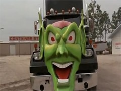 Maximum-Overdrive-Truck-Dri