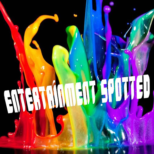 EntertainmentSpotted avatar
