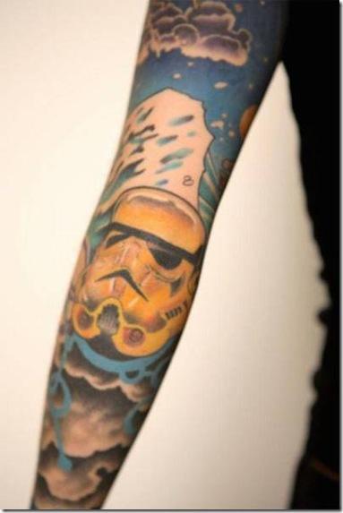 star-wars-tattoos-015