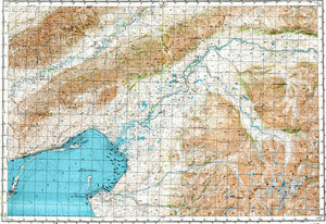 Map 100k--p58-129_130--(1981)