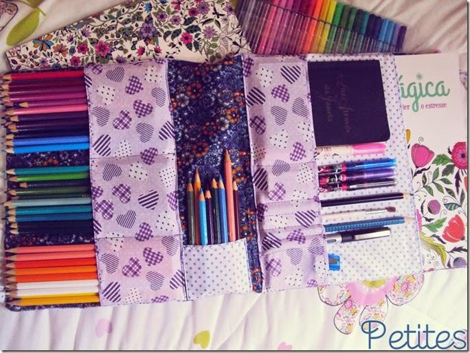 case para livros de colorir15