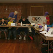 camp discovery - Tuesday 193.JPG