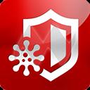 Ashampoo Anti-Virus 2016 Full Version