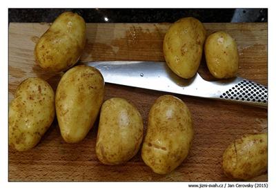 nove-brambory