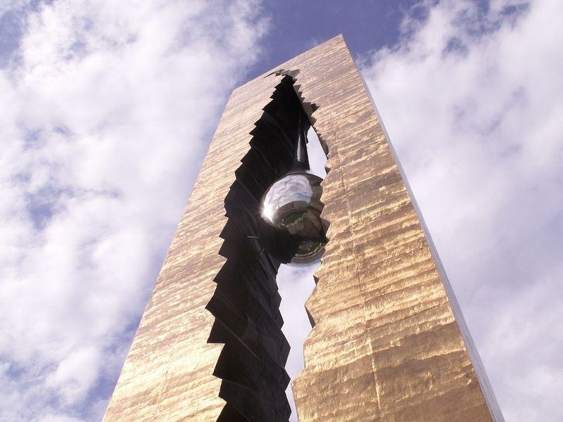 tear-drop-memorial-3