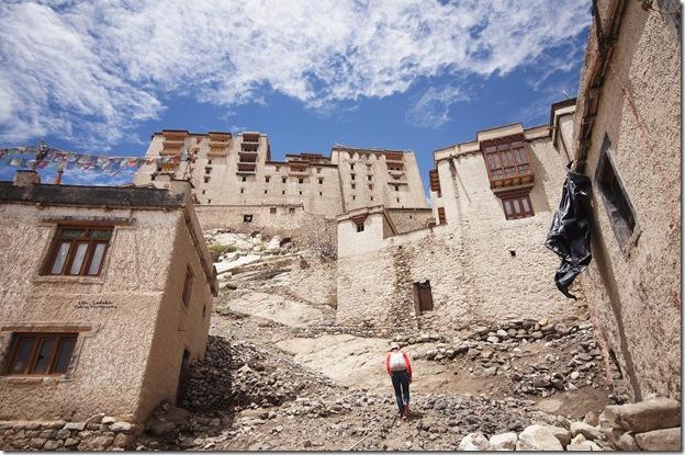 Ladakh40