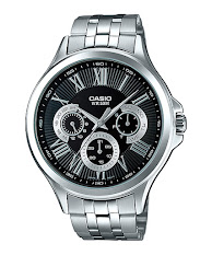 Casio Standard : MTP-1350CD