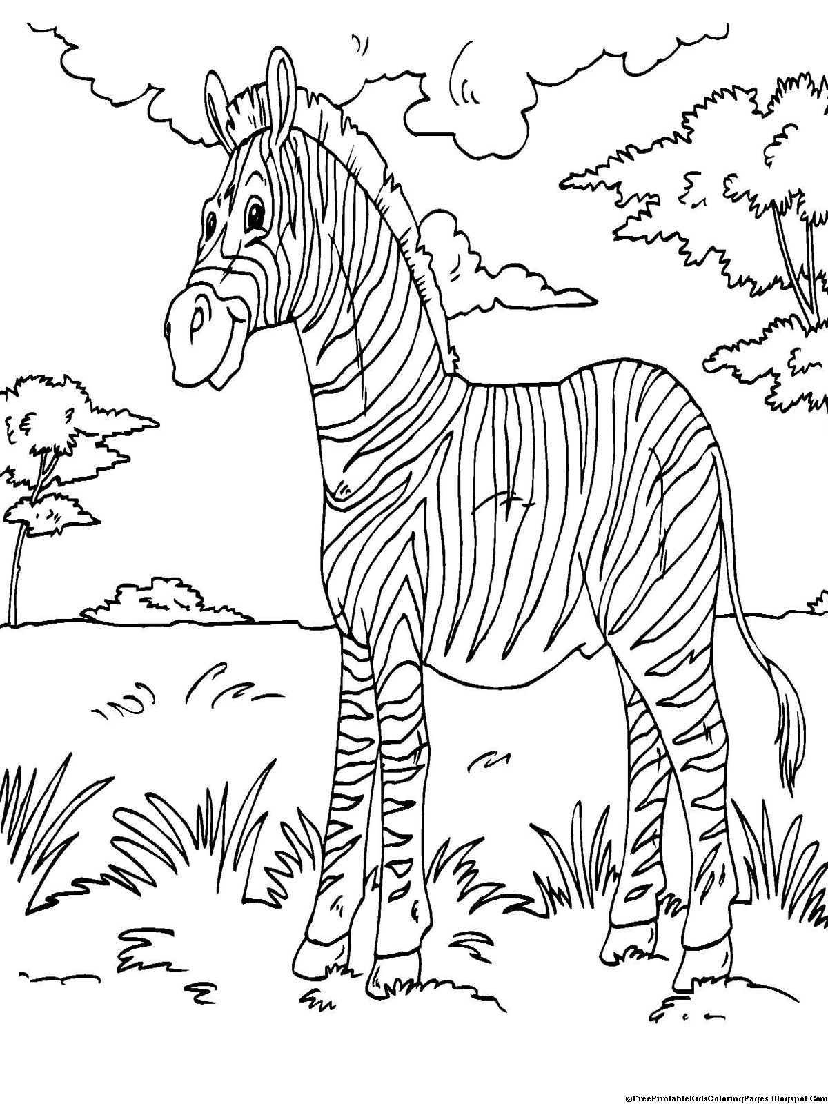 Printables & Coloring Pages Fun Games for Kids PBS
