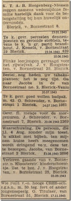 1943-2