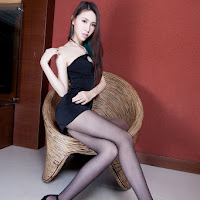 [Beautyleg]2014-10-24 No.1044 Stephy 0017.jpg