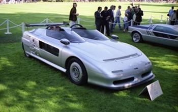 1990.09.09-090.09-Audi-Aztec_thumb2
