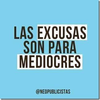 excusas (2)