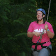 camp discovery 2012 829.JPG