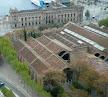Day 6: Barcelona's medieval shipyards with Enric Sagnier i Villavecchia's 1902 customs building, CC Pere López http://goo.gl/Axy6L