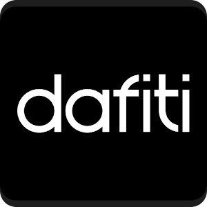 Dafiti - Sua smartfashion Icon