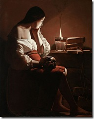 470px-Georges_de_La_Tour_-_The_Magdalen_with_the_Smoking_Flame_-_Google_Art_Project