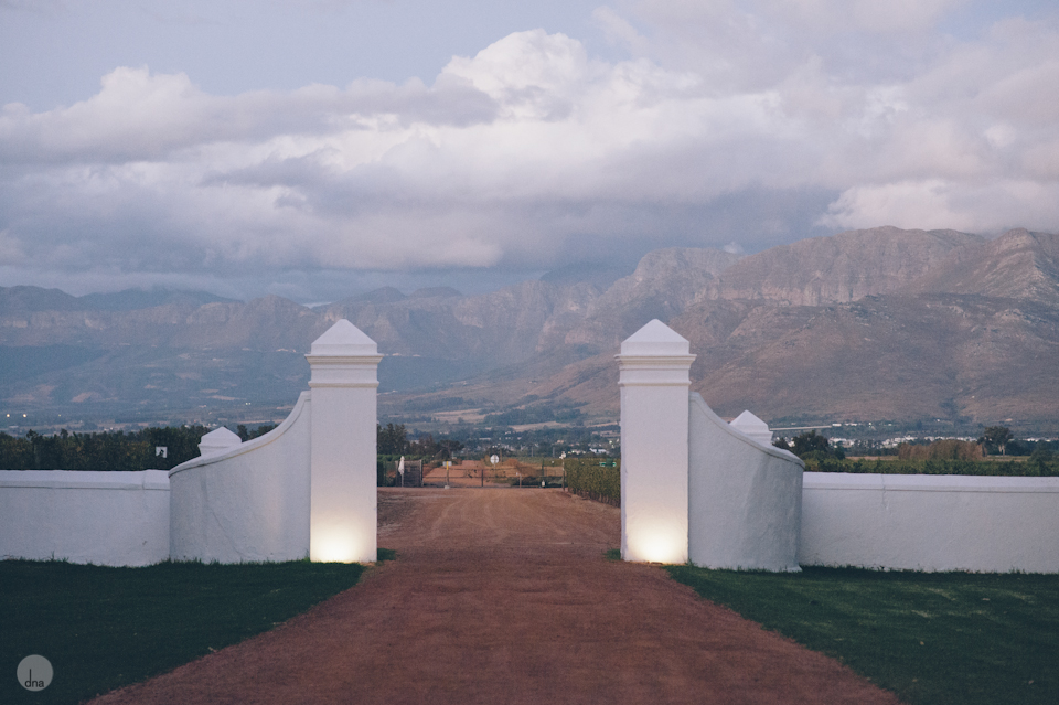 Adéle and Hermann wedding Babylonstoren Franschhoek South Africa shot by dna photographers 285.jpg