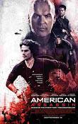 Asesino: misión venganza (2017) ()