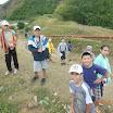Dagestan2014.366.jpg