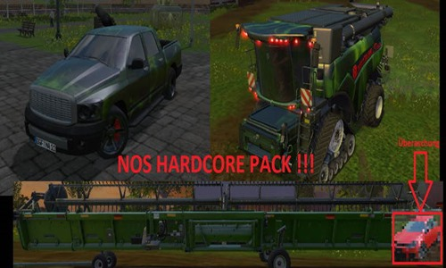nos-hardcore-pack
