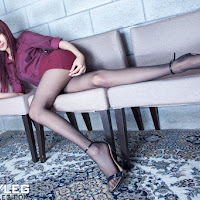 [Beautyleg]2014-04-25 No.966 Miki 0028.jpg