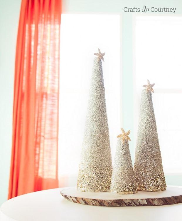 Glitter-Trees2-634x769