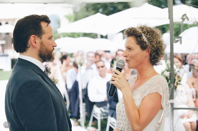 Cindy and Erich wedding Hochzeit Schloss Maria Loretto Klagenfurt am Wörthersee Austria shot by dna photographers 0088.jpg