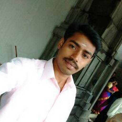 Tamil Kavidhai, Tamil Kavithai: Good Night Sms Kavidhaigal