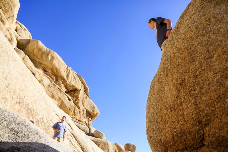 jumping in joshua tree-14